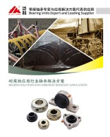 Corrosion Resistant  Applications